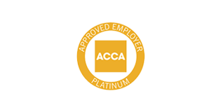 ACCA Learning Partner